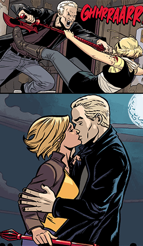 https://static.tvtropes.org/pmwiki/pub/images/buffy_and_spike.png