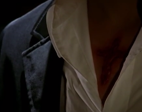 https://static.tvtropes.org/pmwiki/pub/images/buffy_angel_cross_burn_see_you_around.png