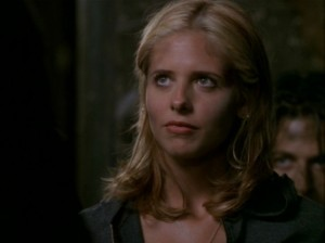 http://static.tvtropes.org/pmwiki/pub/images/buffy_anne_im_buffy_the_vampire_slayer_and_you_are.jpg