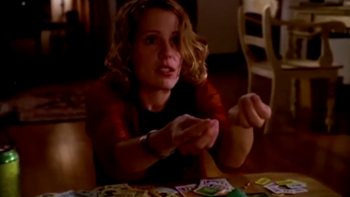 http://static.tvtropes.org/pmwiki/pub/images/buffy_anya_can_i_trade_in_the_children_for_more_cash.png