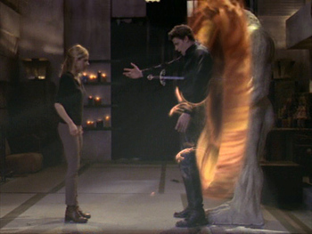 https://static.tvtropes.org/pmwiki/pub/images/buffy_buffy_kills_angel_becoming_close_your_eyes.jpg
