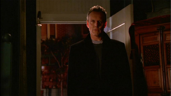 http://static.tvtropes.org/pmwiki/pub/images/buffy_giles_id_like_to_test_that_theory_two_to_go.jpg