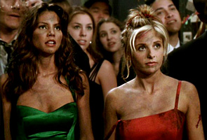 http://static.tvtropes.org/pmwiki/pub/images/buffy_homecoming_4411.jpg
