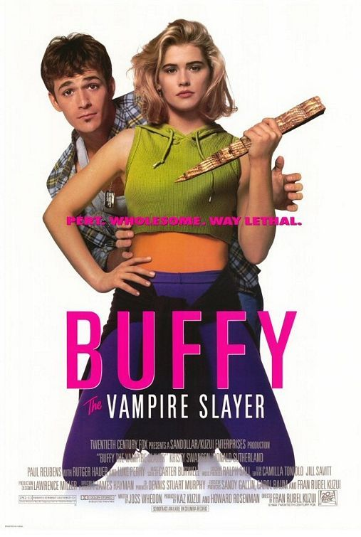 http://static.tvtropes.org/pmwiki/pub/images/buffy_movie.jpg