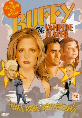 https://static.tvtropes.org/pmwiki/pub/images/buffy_once_more_with_feeling.jpg