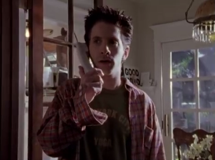 http://static.tvtropes.org/pmwiki/pub/images/buffy_oz_phases_is_geordie_a_werewolf.png