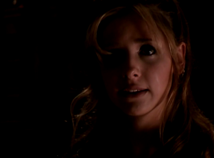 http://static.tvtropes.org/pmwiki/pub/images/buffy_prophecy_girl_16_years_old_dont_wanna_die.png