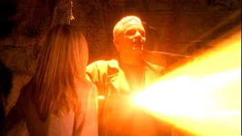 http://static.tvtropes.org/pmwiki/pub/images/buffy_spike_death_chosen_i_want_to_see_how_it_ends.jpg
