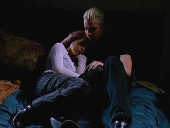 https://static.tvtropes.org/pmwiki/pub/images/buffy_spike_touched_youre_the_one_stay.jpg