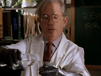 https://static.tvtropes.org/pmwiki/pub/images/buffy_stephen_gregory_teacher.png