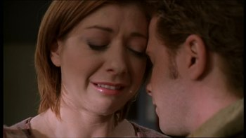 http://static.tvtropes.org/pmwiki/pub/images/buffy_wild_at_heart_oz_and_willow_break_up.jpg