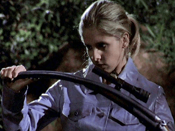 https://static.tvtropes.org/pmwiki/pub/images/buffybendrifle_8.png