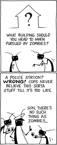 http://static.tvtropes.org/pmwiki/pub/images/bug_martini_cops_n_zombies_9185.png