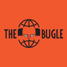 https://static.tvtropes.org/pmwiki/pub/images/bugle.png