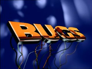 http://static.tvtropes.org/pmwiki/pub/images/bugs-title-screencap.jpg