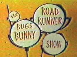 http://static.tvtropes.org/pmwiki/pub/images/bugs_bunny_road_runner_show.jpg