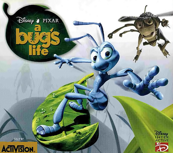https://static.tvtropes.org/pmwiki/pub/images/bugs_life_game.png
