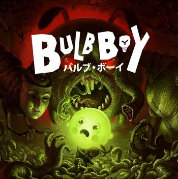 https://static.tvtropes.org/pmwiki/pub/images/bulb_boy.png