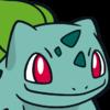 https://static.tvtropes.org/pmwiki/pub/images/bulbasaur.png