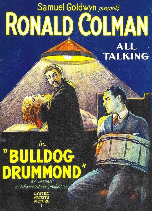 https://static.tvtropes.org/pmwiki/pub/images/bulldog_drummond_movie_poster_1929_1020533381.jpg