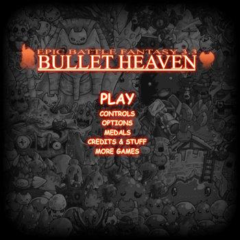 https://static.tvtropes.org/pmwiki/pub/images/bullet_heaven.jpg