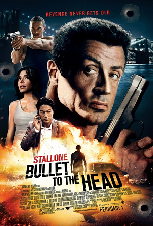http://static.tvtropes.org/pmwiki/pub/images/bullet_to_the_head_poster.png