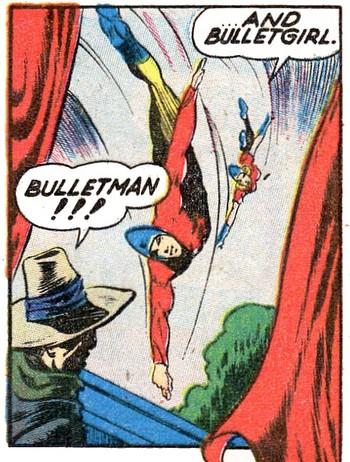 https://static.tvtropes.org/pmwiki/pub/images/bulletman_and_bulletgirl_5.jpg