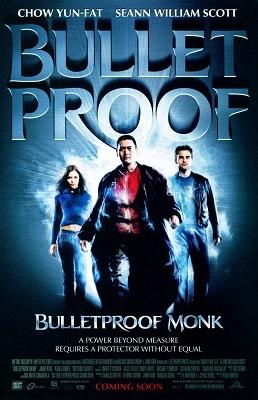 http://static.tvtropes.org/pmwiki/pub/images/bulletproof_monk_poster.jpg