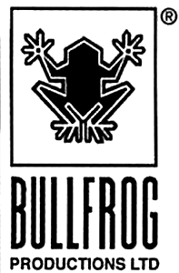 https://static.tvtropes.org/pmwiki/pub/images/bullfrog_productions_logobw_mq_5227.png