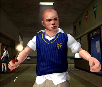 bully video game tv tropes