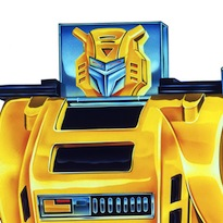 http://static.tvtropes.org/pmwiki/pub/images/bumblebee_4449.jpg