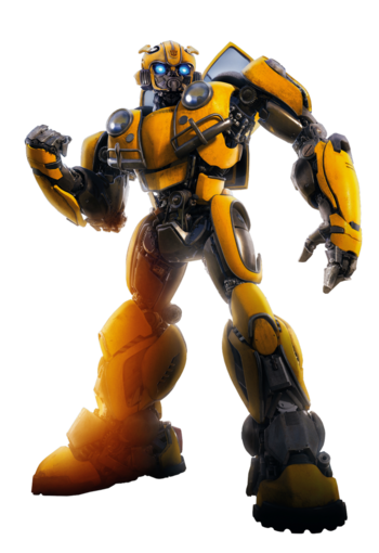 https://static.tvtropes.org/pmwiki/pub/images/bumblebee__2018____bumblebee_png__by_mintmovi3_dcusv4r_fullview.png