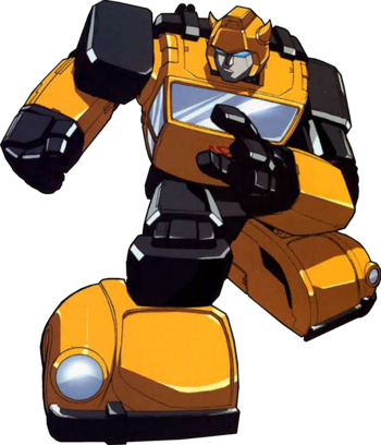 https://static.tvtropes.org/pmwiki/pub/images/bumblebee_by_kingoffiction_dcfl7pa_pre.png