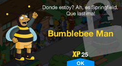https://static.tvtropes.org/pmwiki/pub/images/bumblebee_man_tapped_out_6759.png