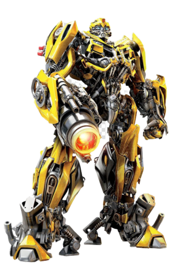 https://static.tvtropes.org/pmwiki/pub/images/bumblebee_optimus_prime_transformers_the_last_knight_transformers_removebg_preview.png