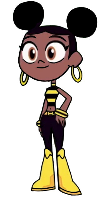 https://static.tvtropes.org/pmwiki/pub/images/bumblebee_redesign_teentitans_go_wikia_0.png
