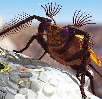 https://static.tvtropes.org/pmwiki/pub/images/bumblebeetle.jpg