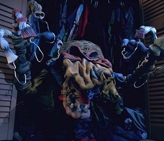 https://static.tvtropes.org/pmwiki/pub/images/bump_in_the_night_closet_monster.jpg