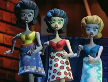 https://static.tvtropes.org/pmwiki/pub/images/bump_in_the_night_cute_dolls.jpg