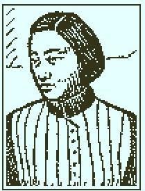 https://static.tvtropes.org/pmwiki/pub/images/bun_lan_lim.jpg