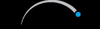 https://static.tvtropes.org/pmwiki/pub/images/bungie_logo.png