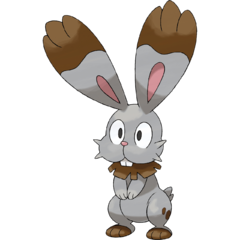 https://static.tvtropes.org/pmwiki/pub/images/bunnelby659.png