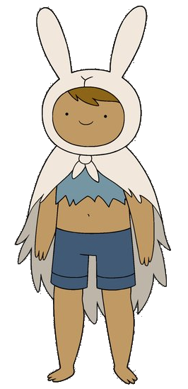 https://static.tvtropes.org/pmwiki/pub/images/bunny_girl.png