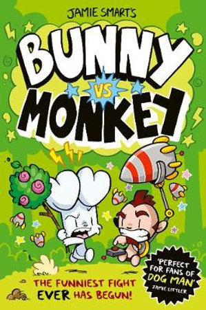 https://static.tvtropes.org/pmwiki/pub/images/bunny_vs_monkey_2.jpg