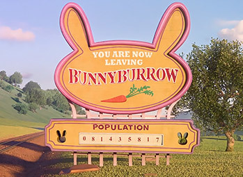 http://static.tvtropes.org/pmwiki/pub/images/bunnyburrow.jpg