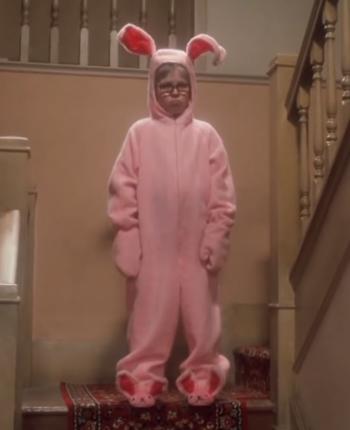 https://static.tvtropes.org/pmwiki/pub/images/bunnypajamas.png
