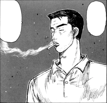 https://static.tvtropes.org/pmwiki/pub/images/bunta_fujiwara_manga_7.png