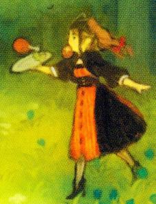http://static.tvtropes.org/pmwiki/pub/images/buranko.jpg