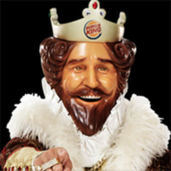 https://static.tvtropes.org/pmwiki/pub/images/burger_king.jpg