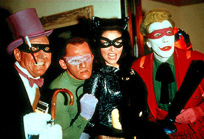 http://static.tvtropes.org/pmwiki/pub/images/burgess_meredith_frank_gorshin_lee_meriwether_cesar_romero_batman_the_movie_001.jpg